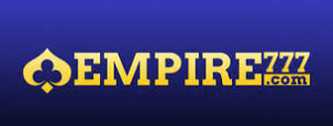 エンパイアカジノ(Empire Casino)のレビュー