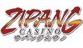 zipang casino logo