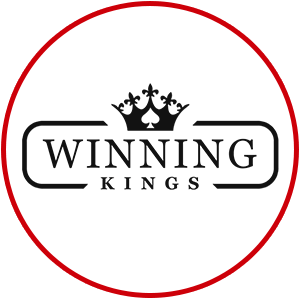 WinningKings