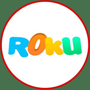 ロクカジノ(Roku Casino)